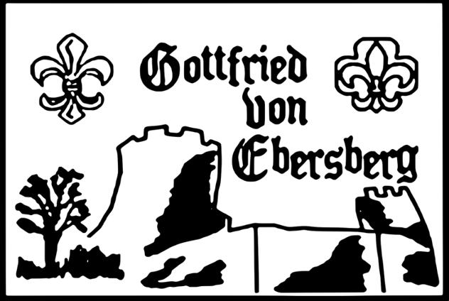 VCP Hettenhausen